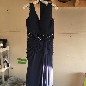 Dresses & Skirts - Mother of the bride/groom dress